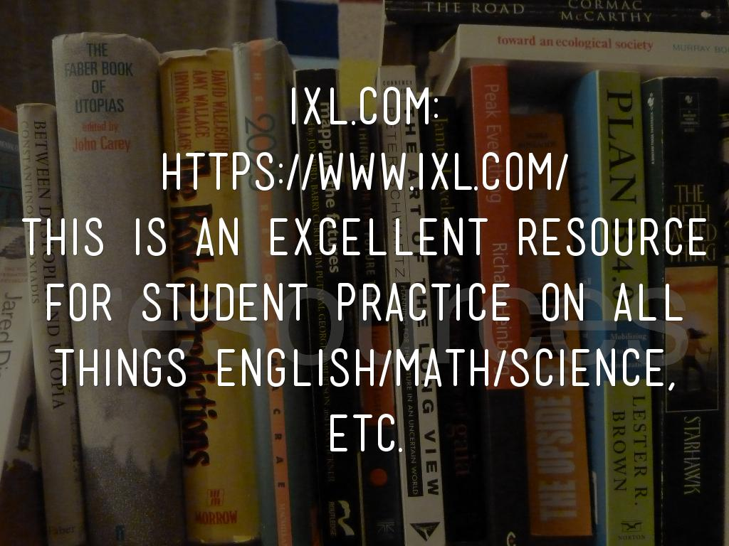 Luxury Www Ixl Com English Practice Frieze - Worksheet Math for ...