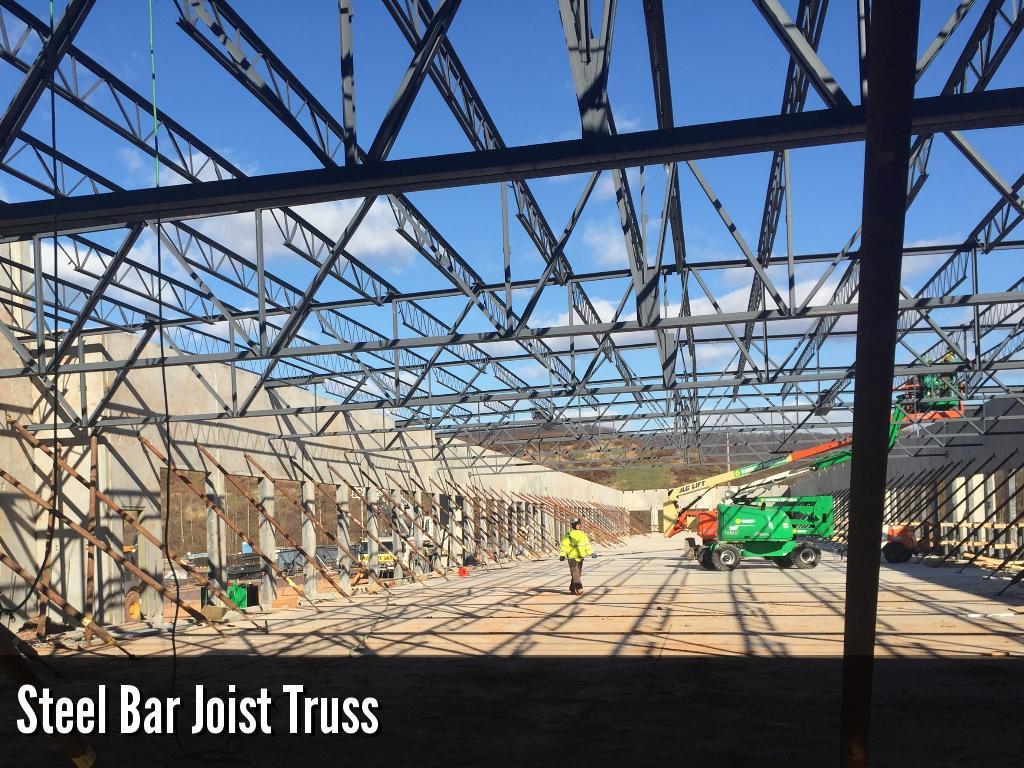 Ctfd Building Construction Review By Jason Batz