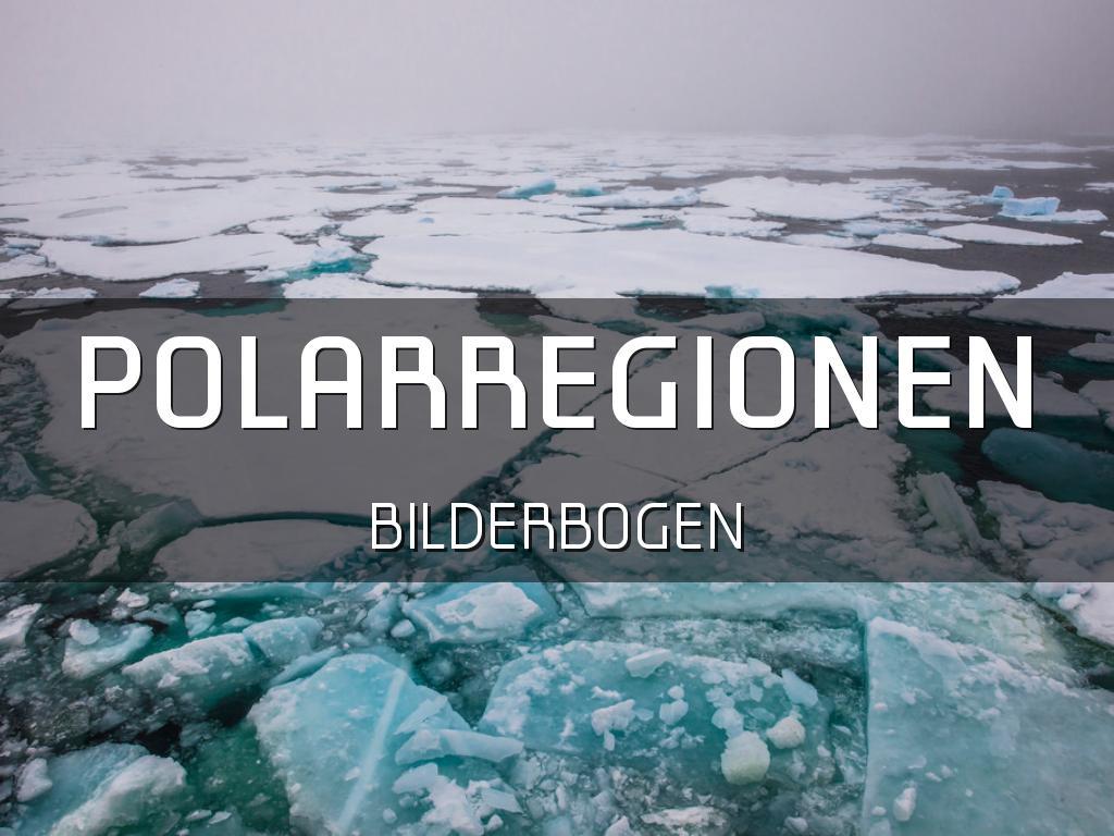 Polarregionen