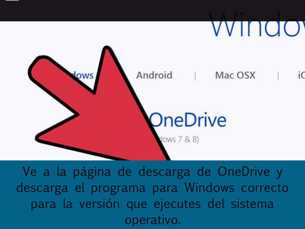 Windows 10 - Problemas con la descarga e instalación
