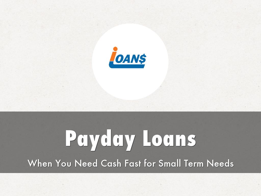 Payday Loans- Quick Availability For Cash Online