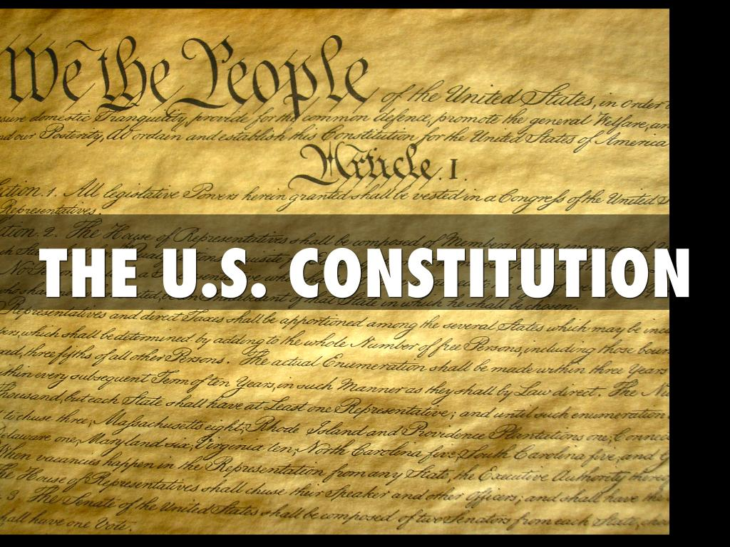 u.s. constitution essay This free history essay on essay: the united states constitution is perfect for history students to use as an example this free history essay  us  authorities.