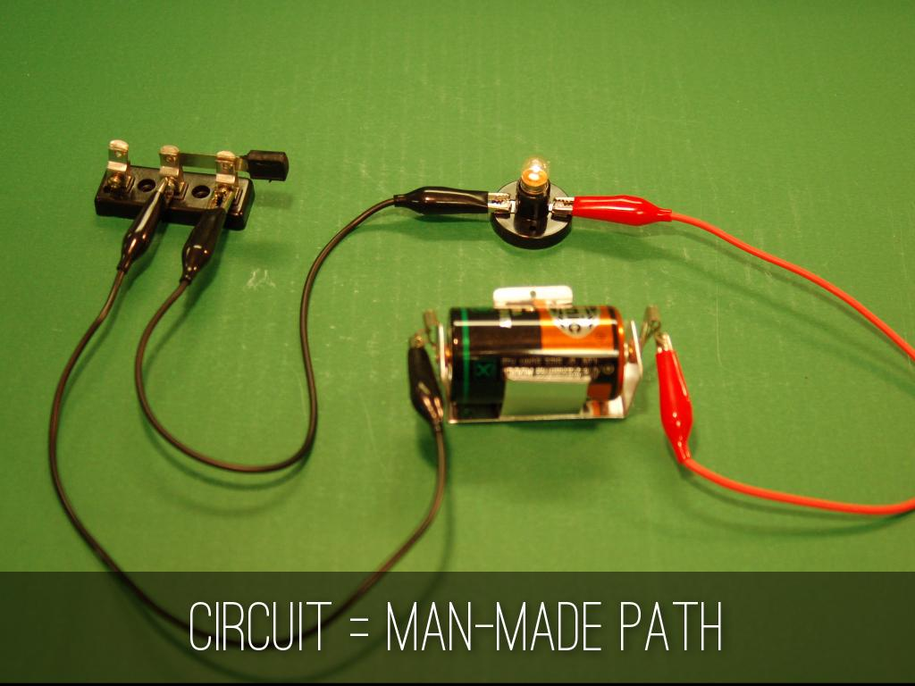 simple electrical circuits for kids - HD 3008×2000