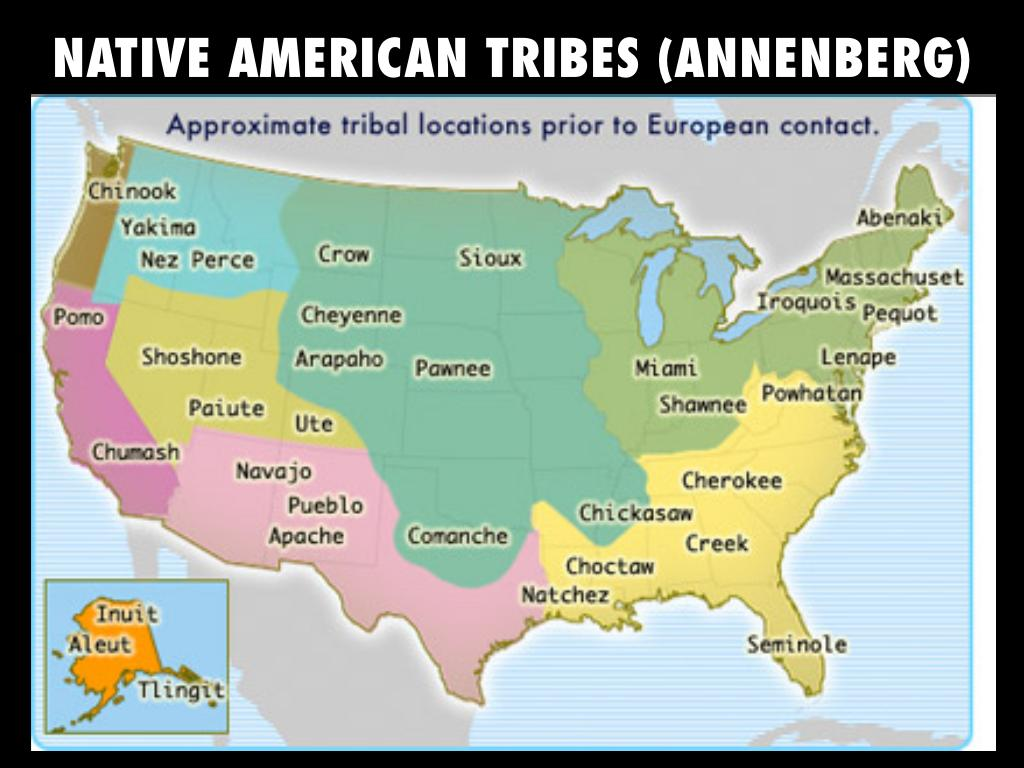 an analysis of hopi indians who lived in the western part of america Now the hopi reservation in black mesa, arizona is surrounded by the navajo reservation and is where the vast majority of the hopi live today however, a few hopi live on the colorado river indian reservation, on the colorado river in western arizona.