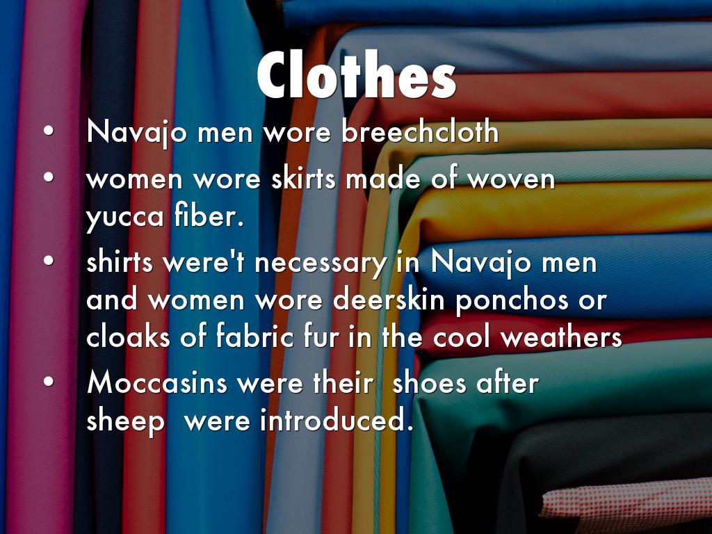 Navajo by brianay