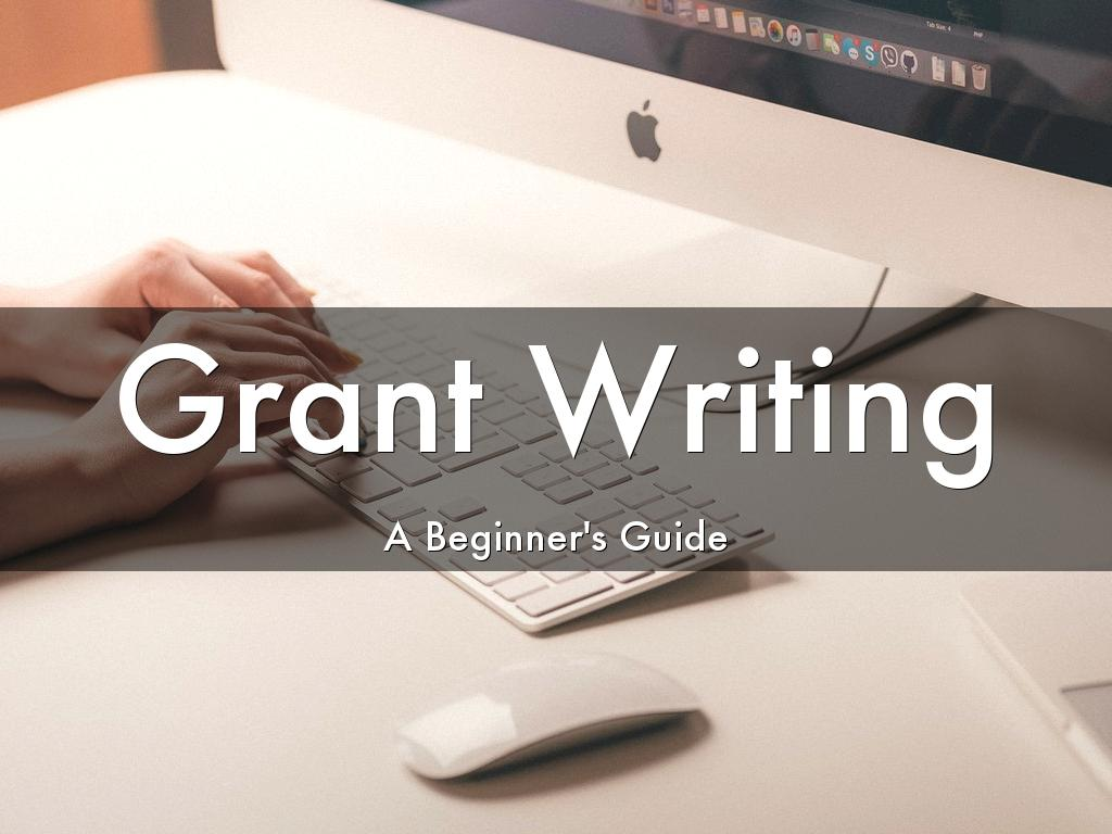 educational grant writing Applying for a grant  for discretionary grants, the commissioner of education has the discretion to determine the allocation the commissioner may also have.