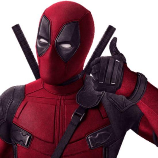 Deadpool 2 2018 Full Movie Watch Online Free 123movies