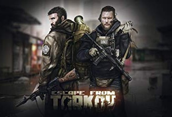 escape from tarkov game free download by sheldonctemple