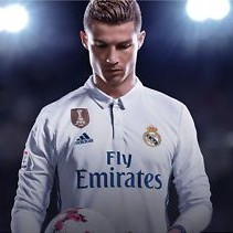 FIFA 18 DOWNLOAD PC FULL GAME + CRACK  by FIFA 18