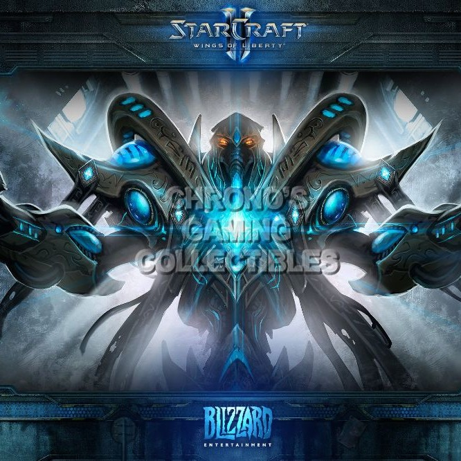 starcraft 2 legacy of the void activation key by