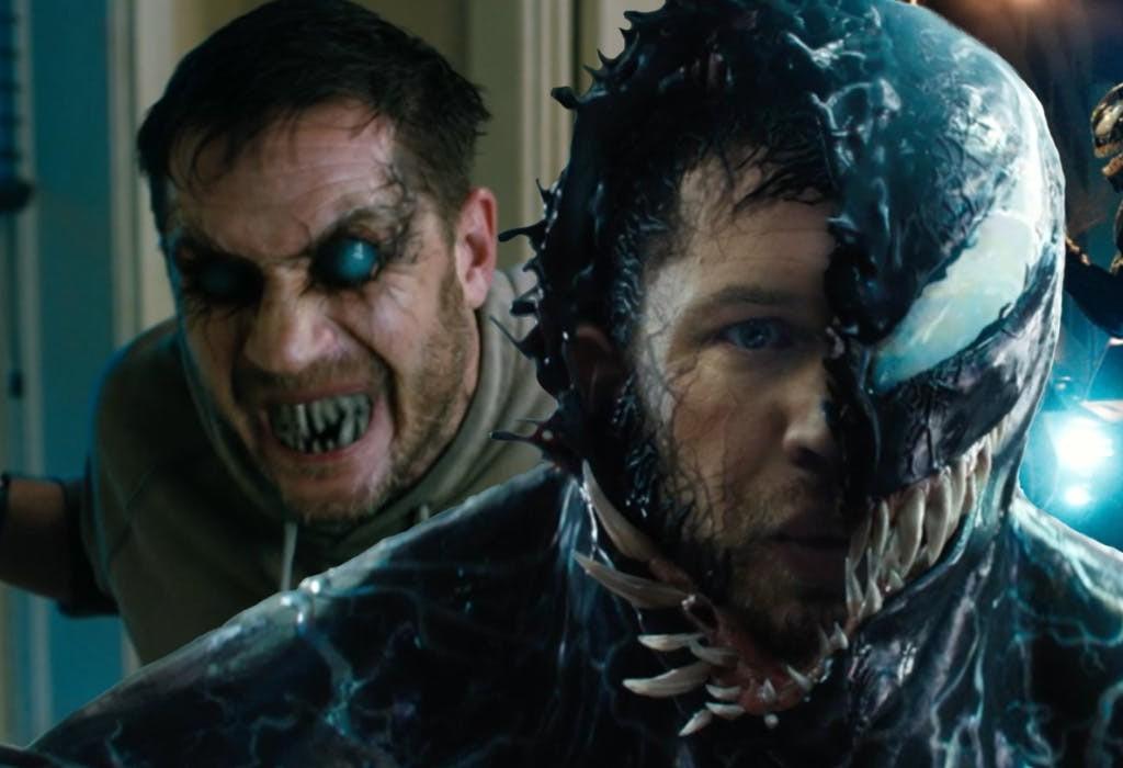 venom full movie online free dailymotion